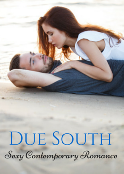 due-south