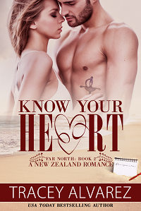 bk2-know-your-heart-e-book-cover