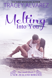 melting-into-you-e-book-cover