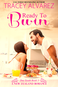ready-to-burn-e-book-cover