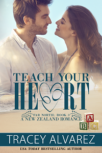 teach-your-heart-e-book-cover