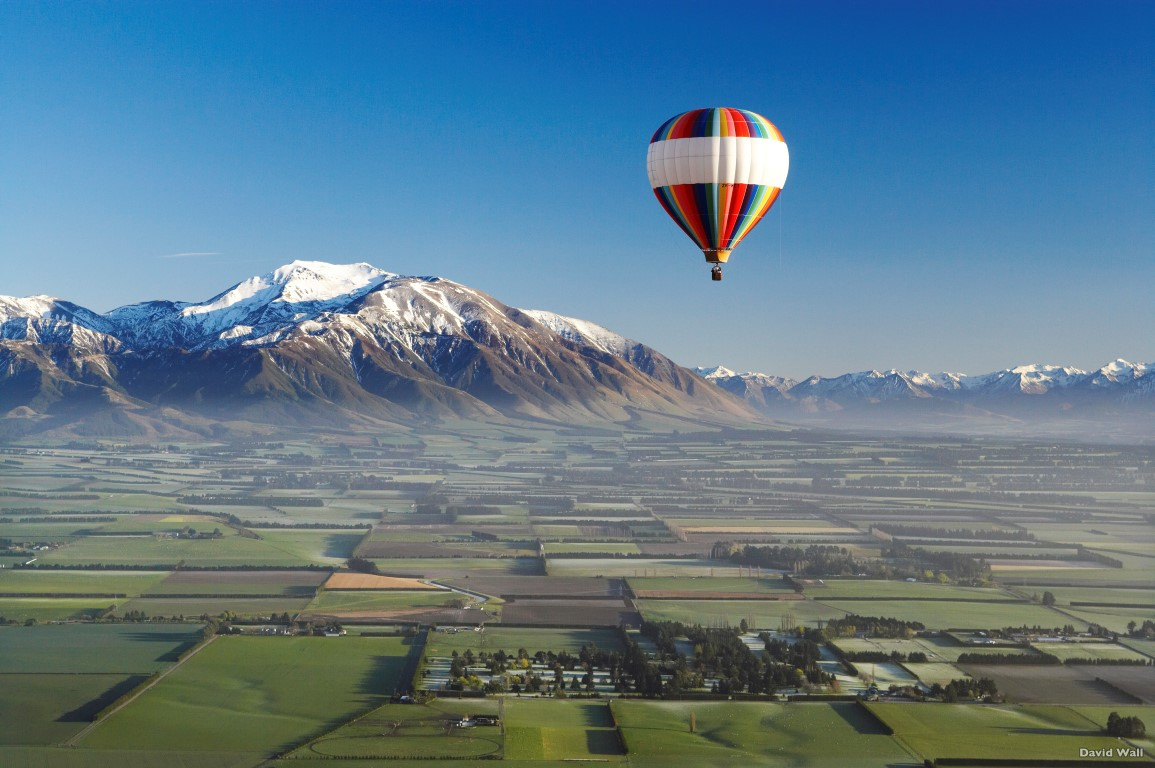 L382-Canterbury-Plains-Canterbury-David-Wall-Medium