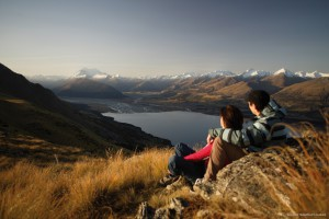 AD271-Queenstown-Queenstown-Glacier-Southern-Lakes-Helicopters-Medium