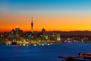 U114-Auckland-City-New-Zealand-Chris-McLennan (Medium)
